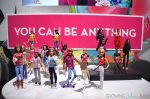 Barbie 2017 Career Assortment dolls