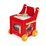 Recalled Janod French Cocotte Cooker Trolley