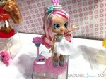 Shopkins Join The Party Bridie Shoppie
