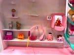 Shopkins Super Mart - boutique