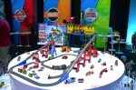 Thomas & Friends Super Station - 2017 Toy Fair