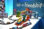 Thomas & Friends Toy Fair 2017