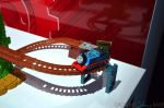 Thomas & Friends TrackMaster Cable Bridge Set - Thomas