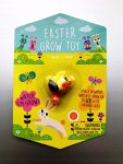 recalled Easter Grow Toy-Chick