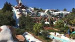 Blizzard Beach Water Park Orlando