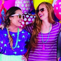 Lularoe Announces Disney Collaboration!