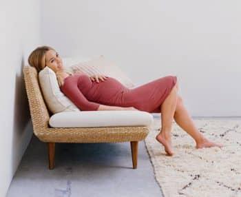 Maternity LC Lauren Conrad