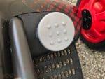 Rollplay Turnado - accelorator