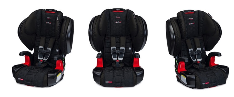 britax pinnacle clicktight car seat growing your baby growing your baby. Black Bedroom Furniture Sets. Home Design Ideas
