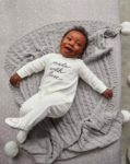 Ellen-DeGeneres-Baby collection BB Baby
