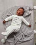 Ellen-DeGeneres-Baby collection BB Baby