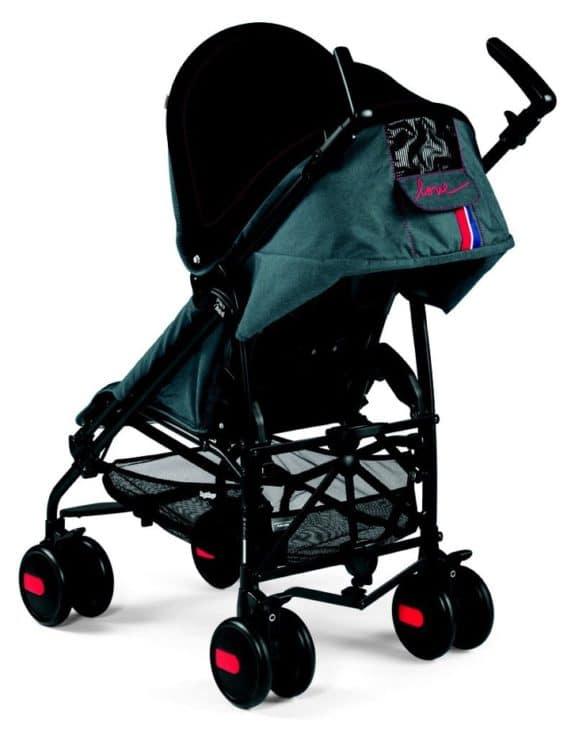 Ellen DeGeneres baby collection - travel stroller