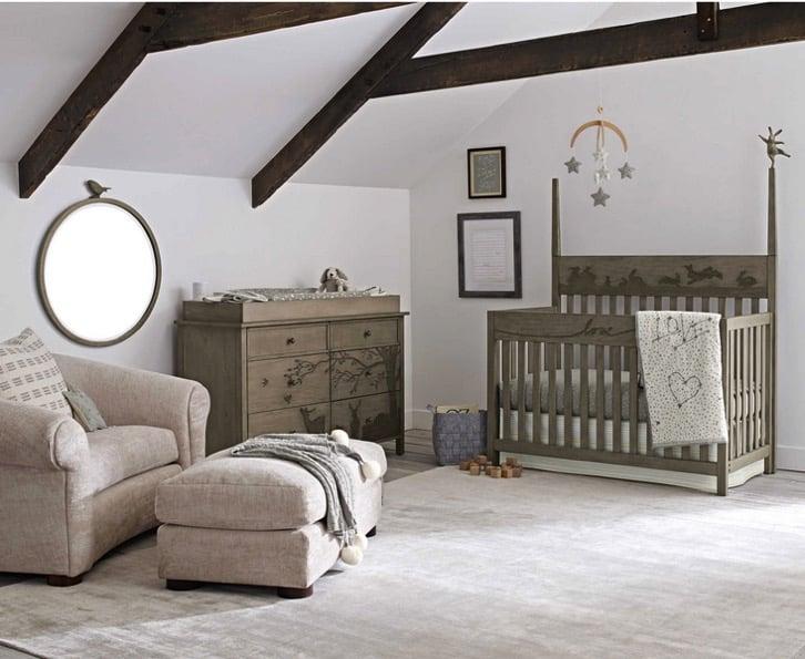 Ellen Degeneres Debuts New Baby Collection For Buy Buy