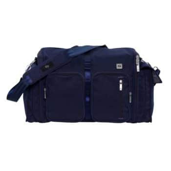 Ju-Ju-Be XY collection - clone bag