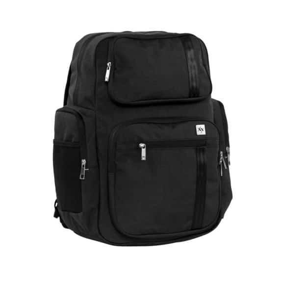 Ju-Ju-Be XY collection - vector bag
