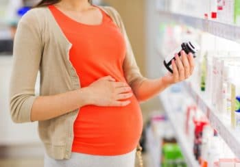 Study- Vitamin B3 Supplements Can Prevent Miscarriages