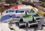 LEGO House Denmark