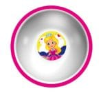 Recalled Playtex Princess bowl