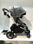 2018-Thule-Sleek-Stroller-with-toddler-seat