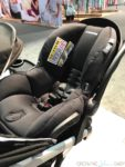 2018-Thule-Urban-Glide-2-infant-seat