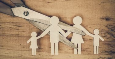 4 Unique Ways Families Are Doing Divorce