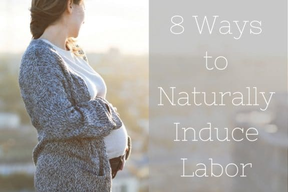 8-Ways-to-Naturally-Induce-Labor