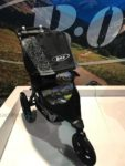 BOB-Revolution-Flex-Stroller-with-new-pattern-on-the-canopy