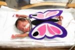 Baby-Avery-with-Butterfly-costume-NICU-Saint-Luke's-Hospital-Kansas-City-March-of-Dime