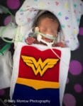 Baby-Easton-Wonder-Woman-costume-NICU-Saint-Luke's-Hospital-Kansas-City-March-of-Dime
