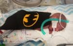 Baby-Hurtado-in-a-batman-costume-NICU-Saint-Luke's-Hospital-Kansas-City-March-of-Dime