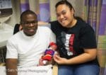 Baby-Taylor-and-her-parentc-NICU-Saint-Luke's-Hospital-Kansas-City-March-of-Dime