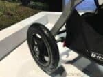 Bob-Rambler-Stroller-12-tires