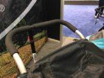 Bob-Rambler-Stroller-handlebars