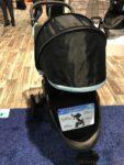 Britax-B-Free-travel-stroller