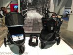 Britax-Endeavours-infant-car-seat-european-belt-path