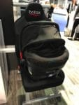 Britax-Endeavours-infant-car-seat