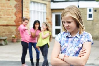 Bully or Jerk – How They're Different and Why It Matters