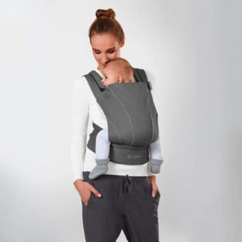 CYBEX Maira Tie - Carry Position Front