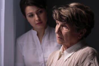 Estrogen-Loss-in-Menopause-Could-Make-Women-More-Vulnerable-to-Alzheimer's-Disease