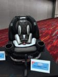 Graco-4Ever-Extend2fit-Platinum-Car-Seat