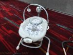 Graco-Duet-Sway-Swing-with-Portable-Rocker-