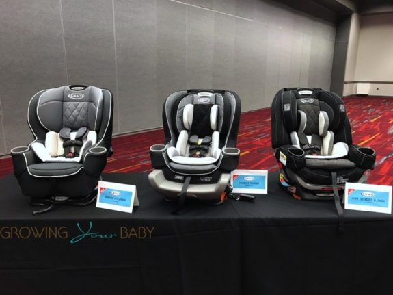 Graco-EZ-Tight-LATCH-Platinum-Car-Seat