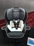 Graco-Sequence-65-Platinum-Car-Seat