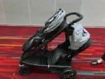Graco-Uno2Duo-Stroller