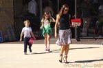 Jennifer-Garner-leaves-church-with-her-kids-Sam-and-Seraphina-Affleck
