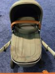 Joolz-Hub-stroller-earth-collection-bassinet-