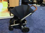 Joolz-Hub-stroller-expanded-canopy