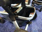 Joolz-Hub-stroller-shopping-basket