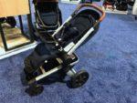 Joolz-Hub-stroller-toddler-seat
