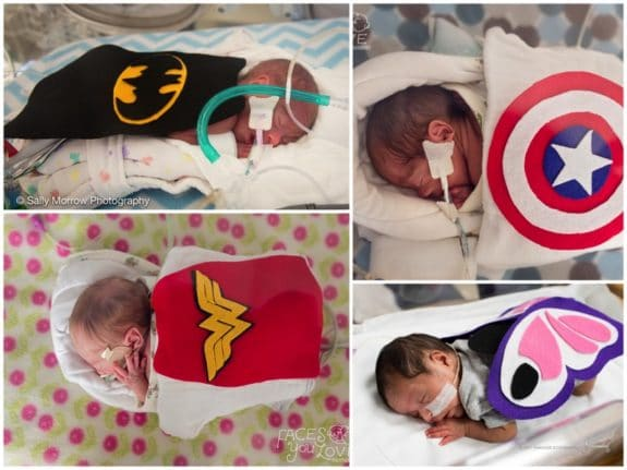 Kansas-City-NICU-Dresses-Their-Preemies-Up-For-Halloween